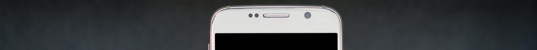 cropped-smartphone-1957740.jpg